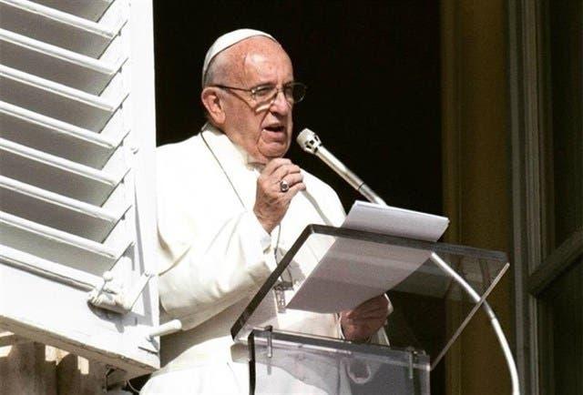 Vaticano condena arzobispo de Agaña (Guam), acusado de abusos, a dejar cargo