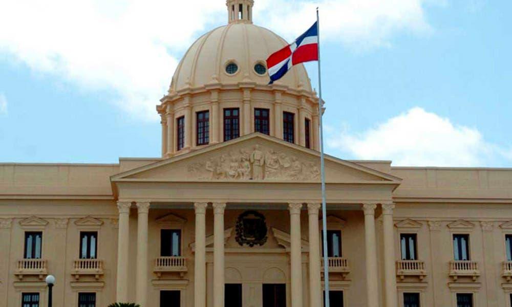 Presidente Medina designa nuevos funcionarios en INUVA, MESCYT y CEAGANA
