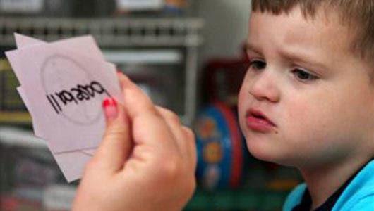 Día del Autismo: ¿Cómo saber temprano si tu hijo sufre autismo?