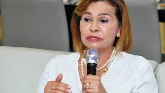 Video: Sonia Mateo contraataca y responde cuestionamientos sobre primarias abiertas