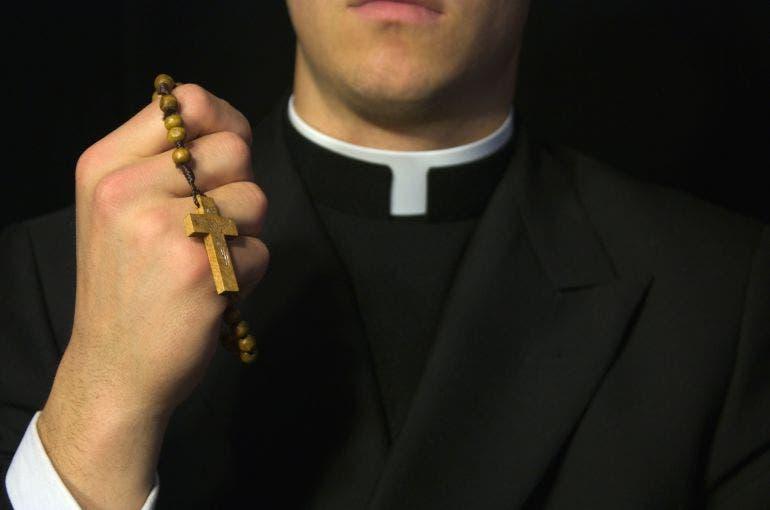 Hallan muerto a sacerdote en México; el 3ro en una semana