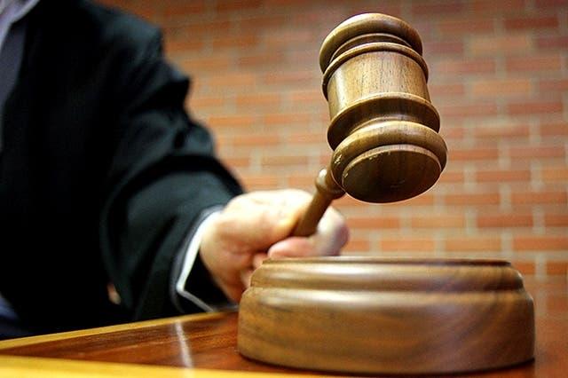 Someten a la justicia menor que habría agredido sexualmente a otro en un cibercafé