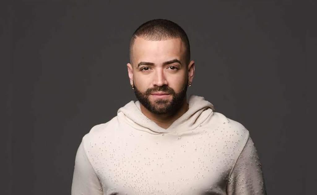 EEUU otorga un documento de viaje de refugiados al cantante venezolano Nacho