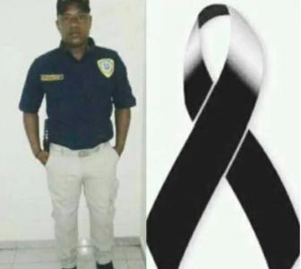 Video: Detalles del caso del hombre que se suicidó por no tener dinero para trasplante de su hijo
