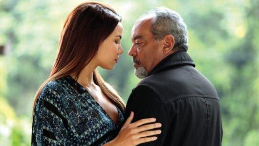 """Alfonso y Giancarlo buscan quitar """"sombra""""  al VIH con """"Pulso"""""""