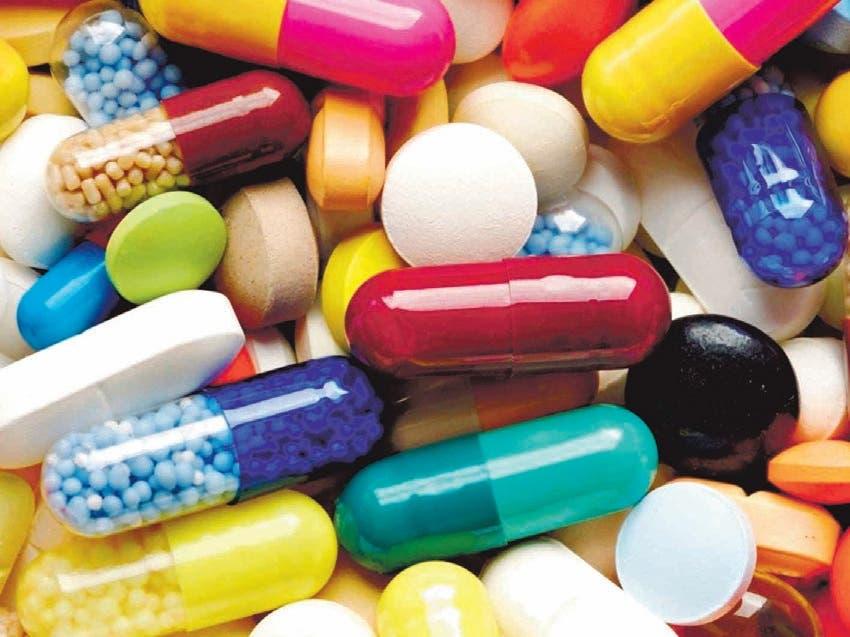 ARAF: hay una mayor conciencia  para castigar venta medicamentos ilegales