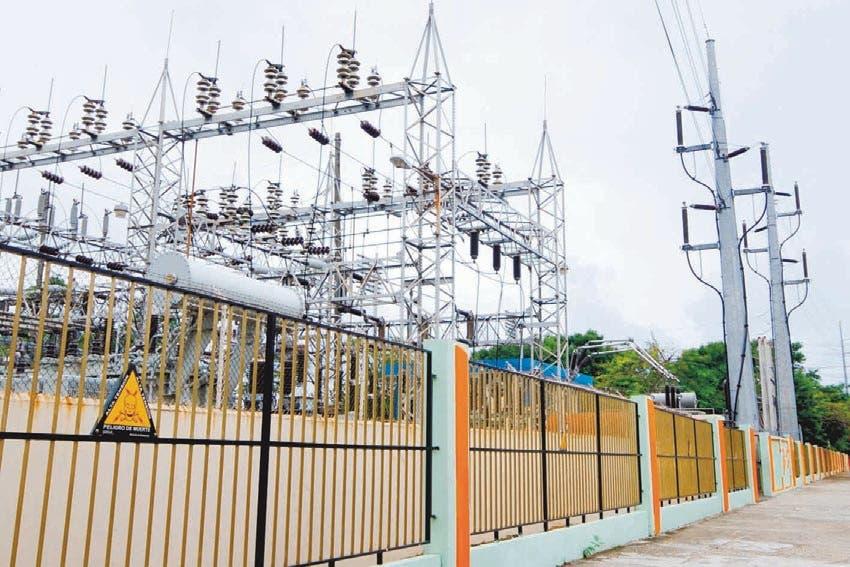 Abastecimiento demanda total energía ahorría  US$560 MM