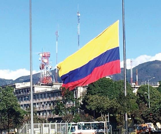 Inflación Colombia sorprende a todos los analistas