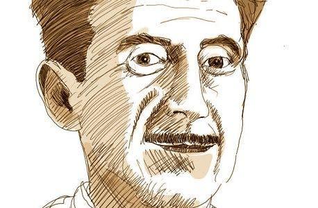 Del 1984 de Orwell al Facebook de Zuckerberg