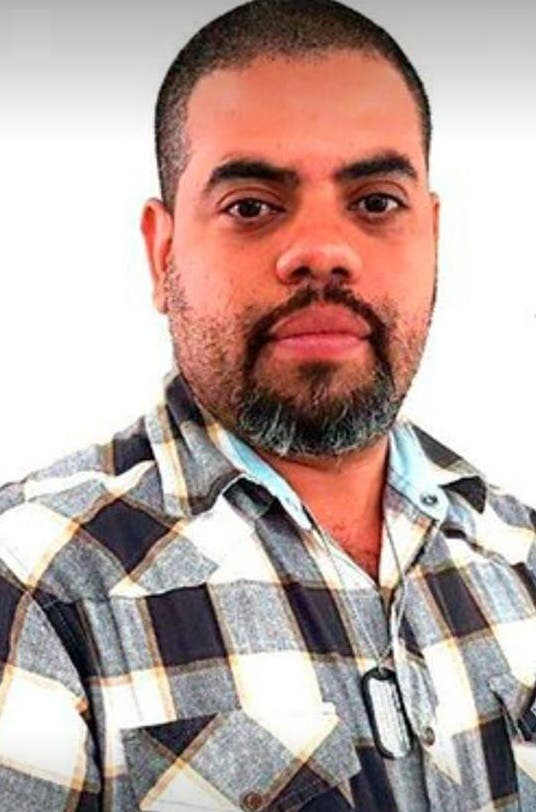 SNTP repudia asesinato de periodista nicaragüense Ángel Eduardo Gahona