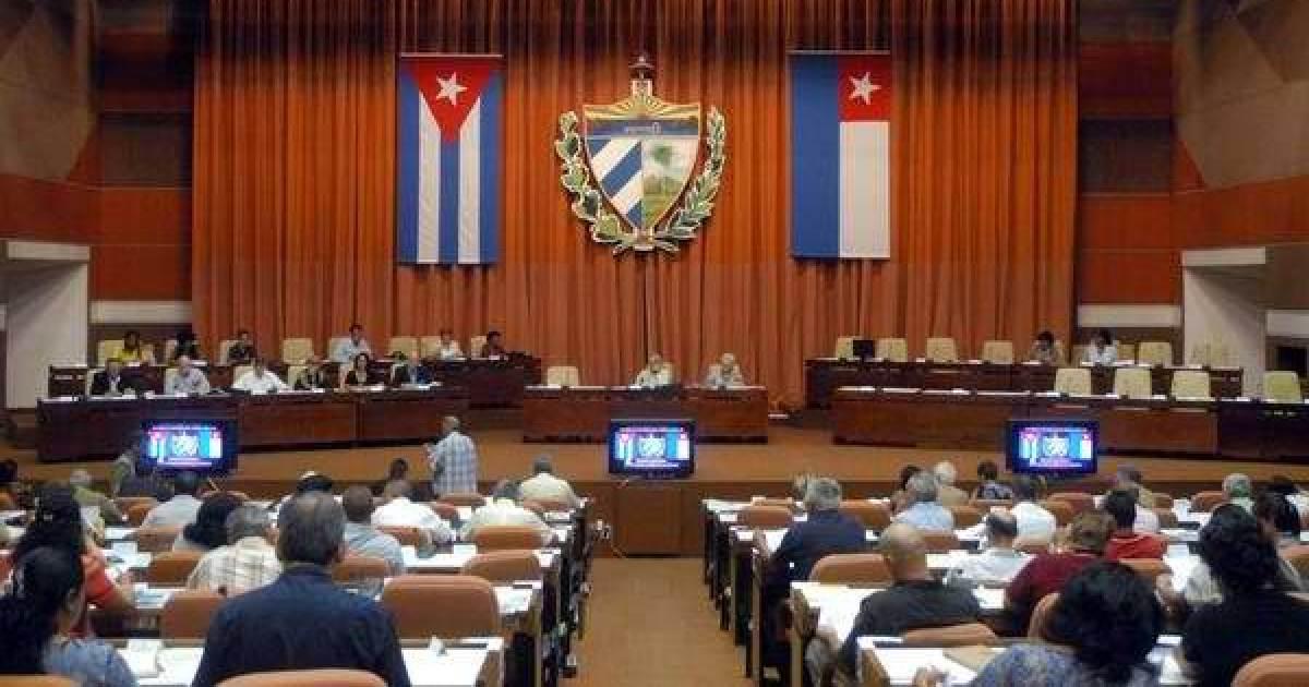 Sucesor de Raúl Castro se elegirá durante sesión de dos días en Cuba