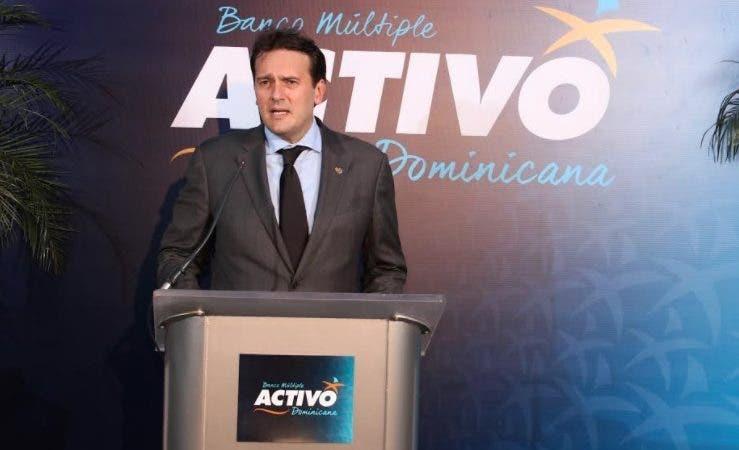 Banco Activo