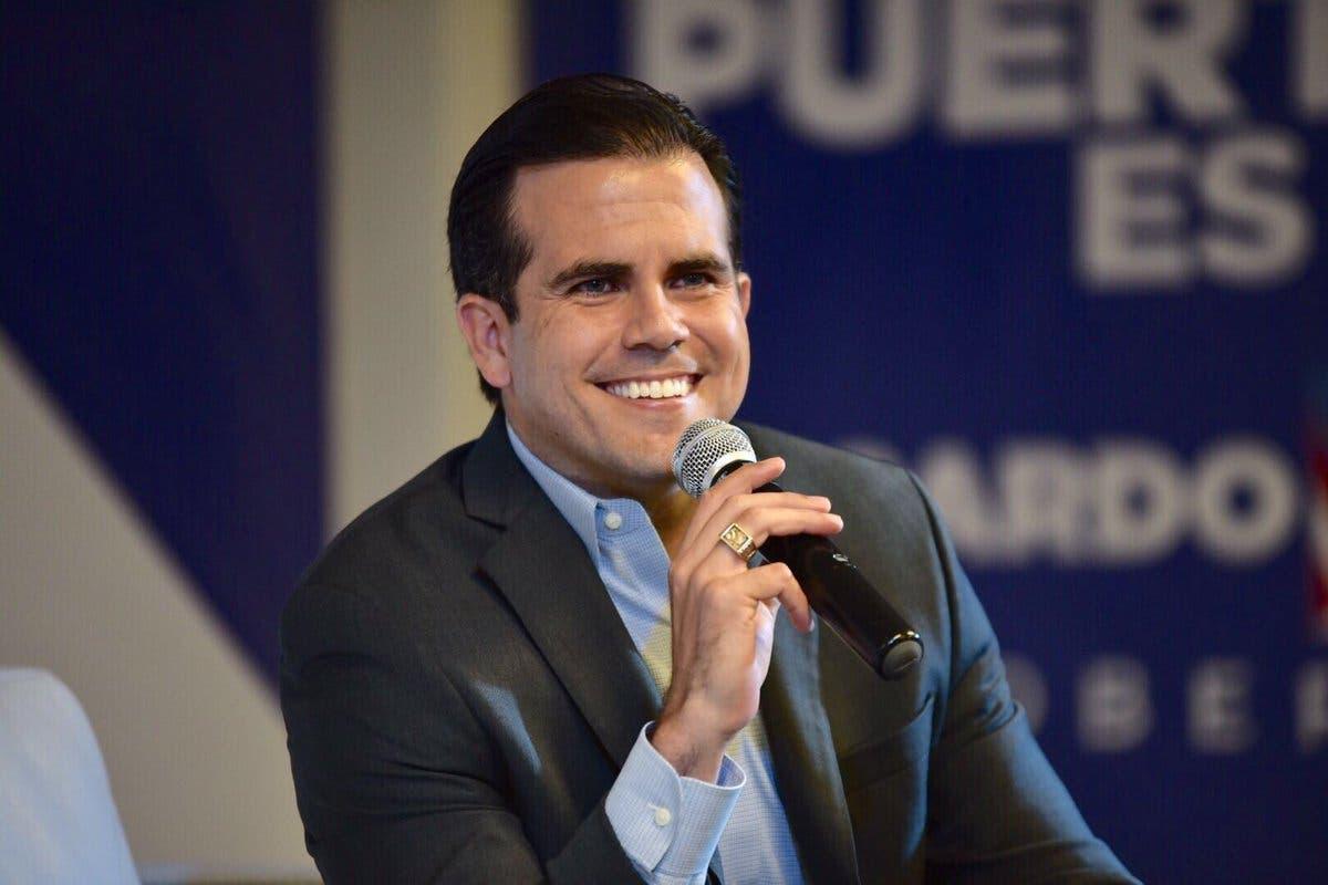 Junta aprueba plan de austeridad para Puerto Rico