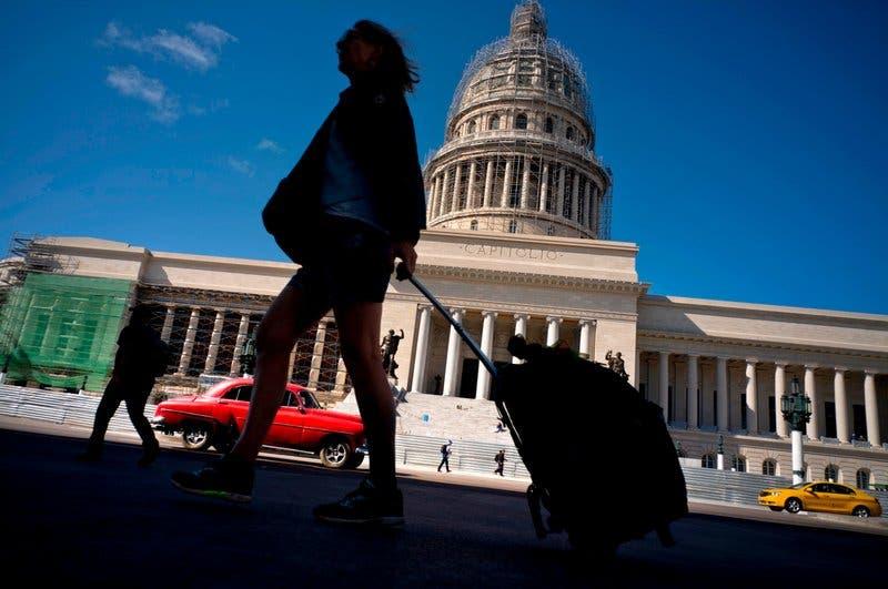 Cuba valora en 933.678 millones de dólares los daños por el embargo de EE.UU.