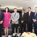 Los empresarios pertenecientes al Consejo Nacional de la Empresa Privada (CONEP) consideran que se debe dejar en libertad a los partidos políticos para escoger su método de elección en los procesos internos.