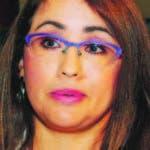 Doctora Yeni Neira, OPS
