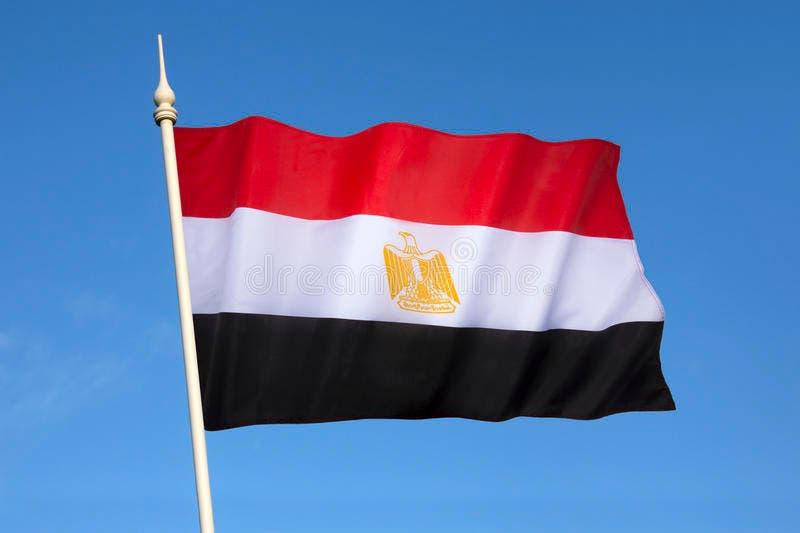 Egipto amplía por tres meses más su estado de emergencia