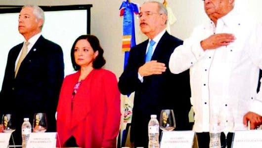 Guerrero advierte alto costo tendrían desastres naturales