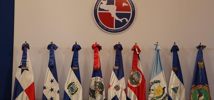 Adompretur saluda reunión en Santo Domingo del Consejo Centroamericano de Turismo