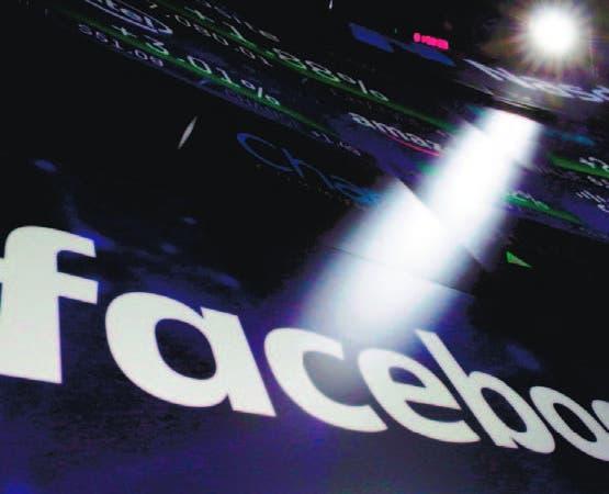 Facebook creará microprogramas y conductores