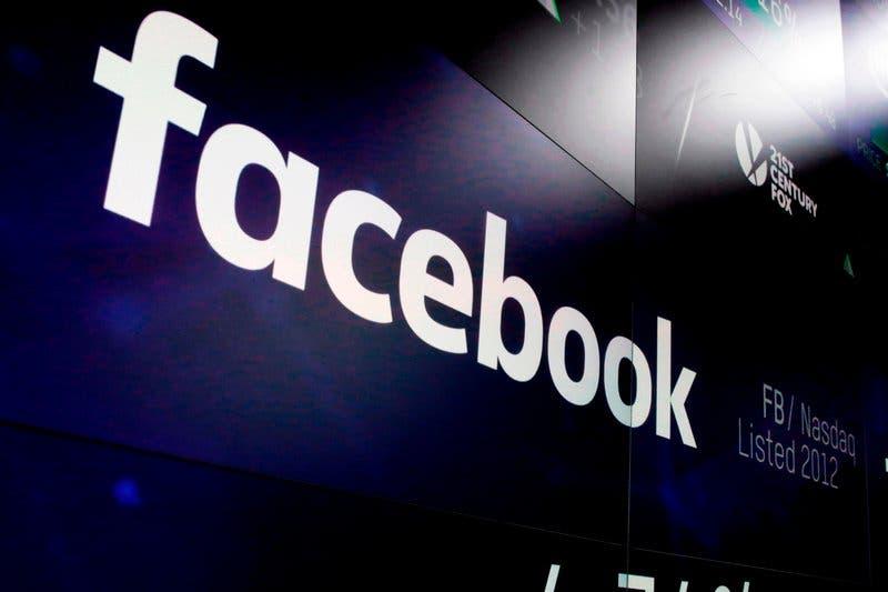 Por primera vez, Facebook publica directrices detalladas sobre lo que puede y no aparecer en la red social