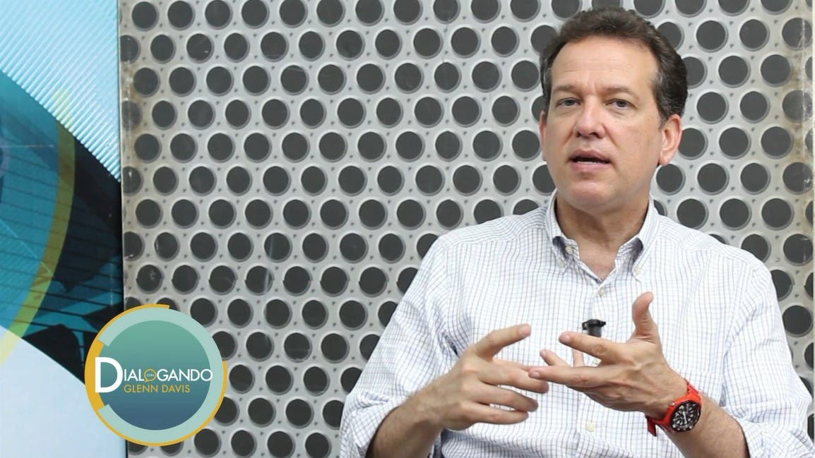 Ito Bisonó señala desempleo y machismo como causas de la inseguridad ciudadana