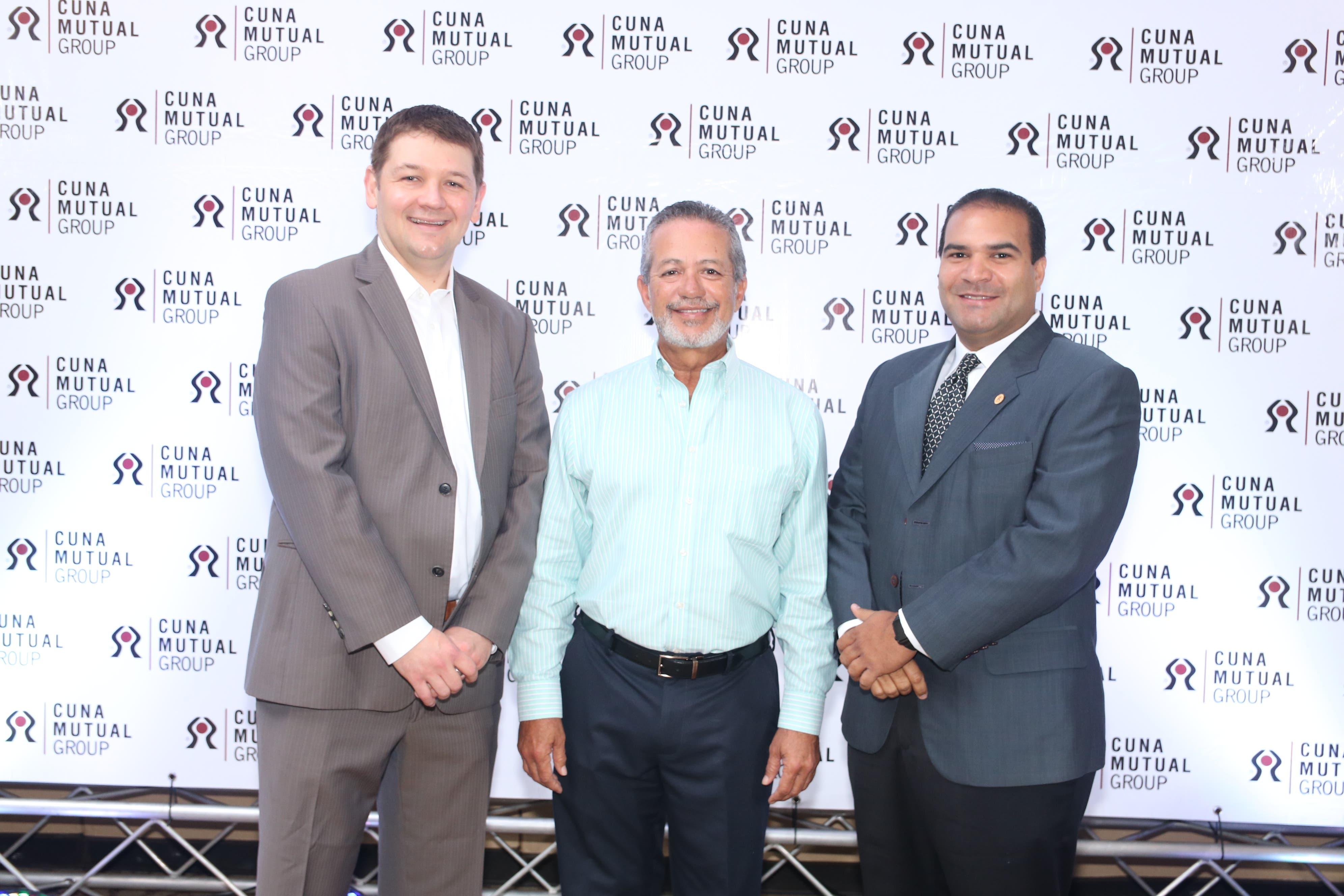 CUNA Mutual Group reembolsa $11.1 millones a cooperativas