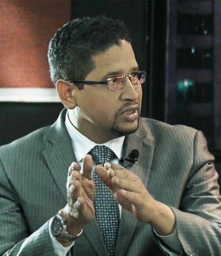 Jurista considera políticas de prevención a infracción contra la mujer debe ser del Ministerio Público
