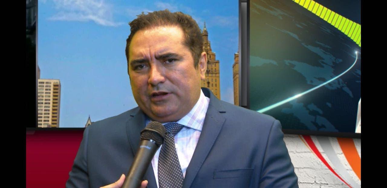 Movimiento MURO advierte primarias abiertas serían altamente costosas para el Estado dominicano