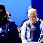 Manuel Rivas, exdirector de la OMSA, guarda prisión preventiva por su supuesta vinculación en la muerte de Yuniol Ramírez, caso de dio origen a la auditorí a .