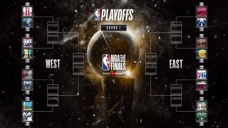 NBA-Playoffs-2018