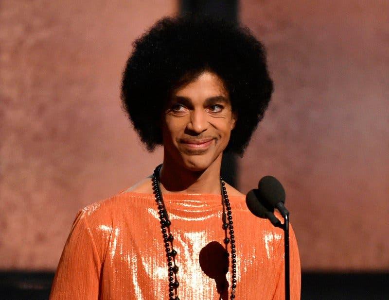 No presentará cargos por muerte de Prince porque no hay evidencias de que alguien le diera la píldora falsificada