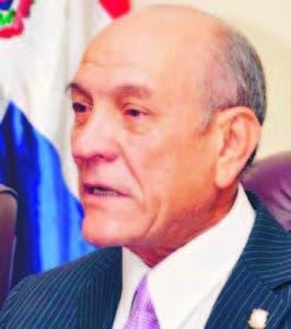 Comisión sigue  análisis   Ley SS para realizar su revisión
