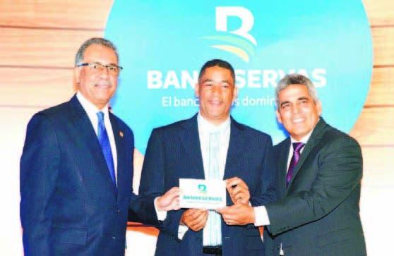 Banreservas destinará 6,000 MM arroceros