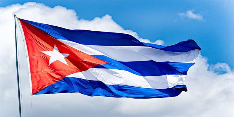 SIP ve crítica situación Cuba