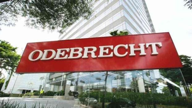 Fiscalía panameña reanuda investigación de Odebrecht tras prórroga judicial