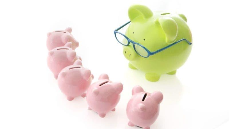 finance_piggies