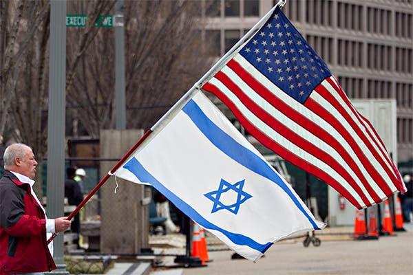 Se ultiman los preparativos para traslado de la embajada de EEUU a Jerusalén