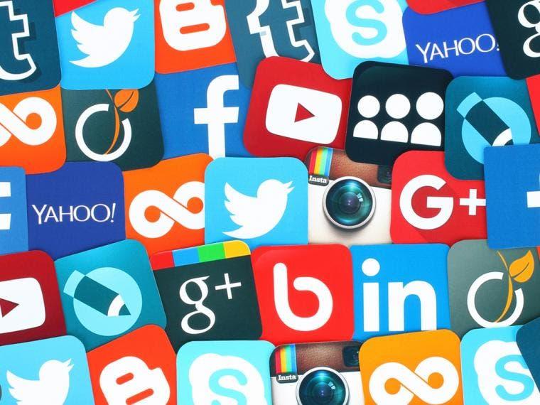 ¿Qué hacen las redes sociales y motores de búsqueda con tus datos?