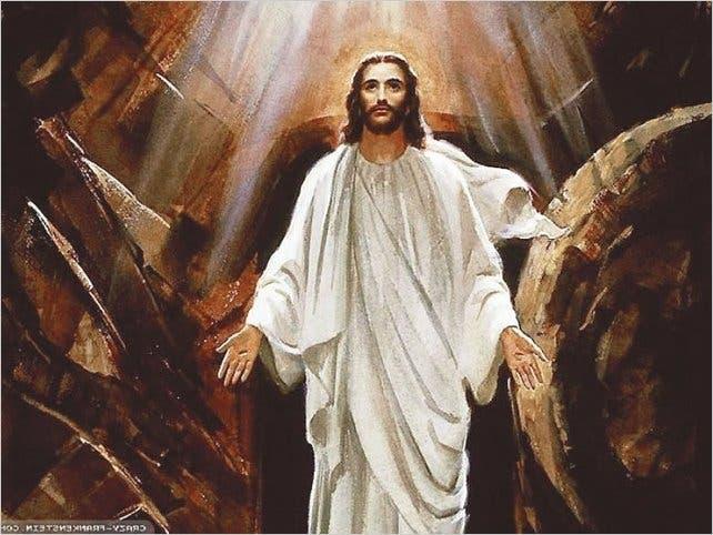 ¿Cuál es la  importancia y cómo se celebra el Domingo de Resurrección?