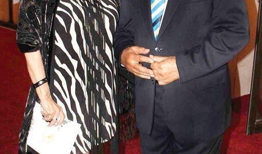 Night club de CERTV llevará nombre de Papa Molina