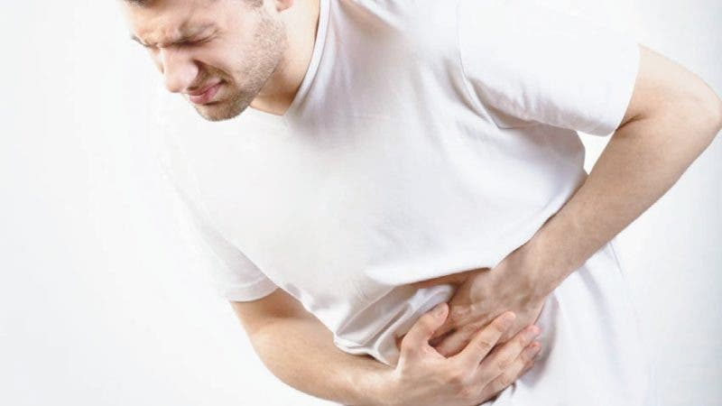 Dieta baja en fibra diverticulitis