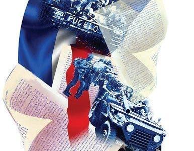 Los intelectuales [dominicanos] y la intervención militar norteamericana, 1916-1924