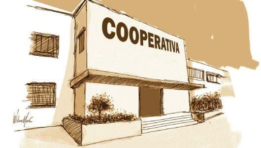 La regulación de las cooperativas de ahorro y crédito