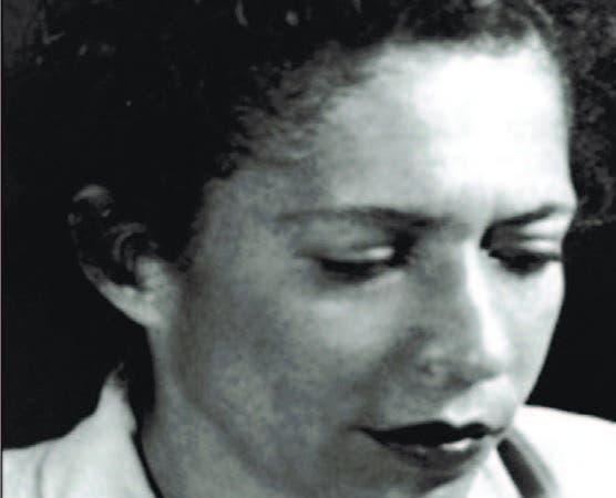 Aida Cartagena Portalatín