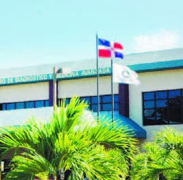 Cedimat ofrece turismo de salud