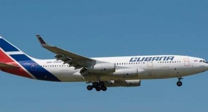 Cuba reducirá vuelos de RD y otros cinco países por aumento de casos  Covid