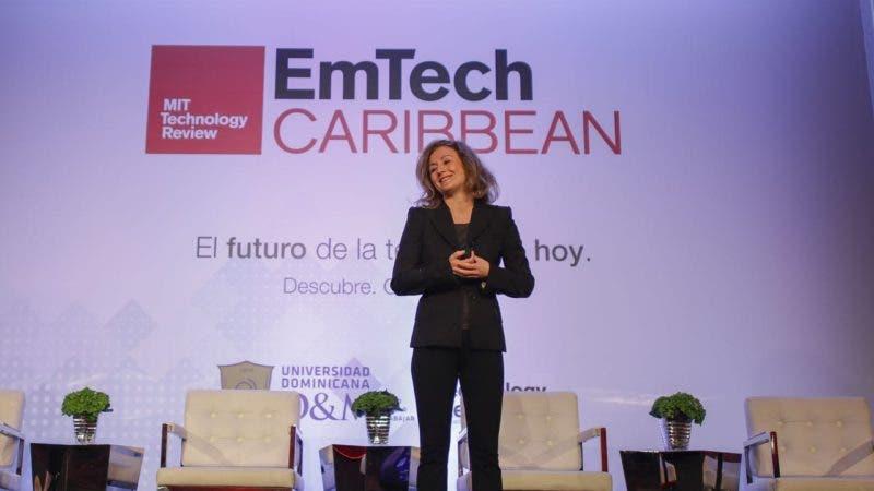Emtech4