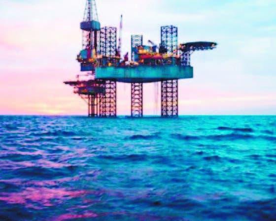 La cobertura petrolera tiene el potencial de agitar el mercado