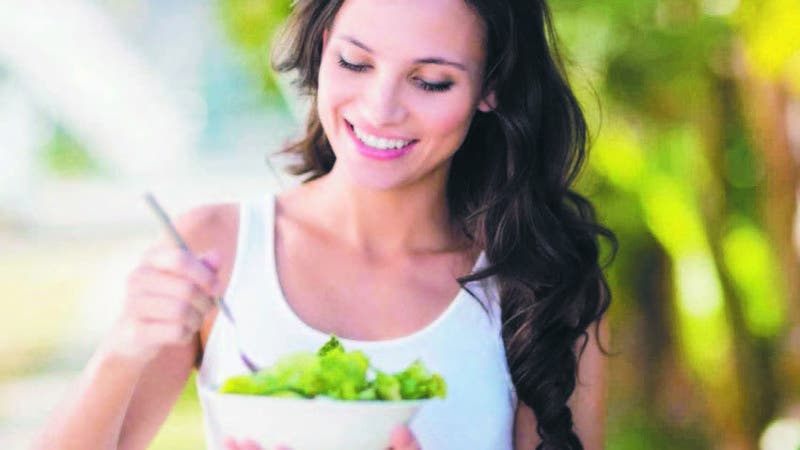 dieta disociada michel montignac